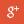 Følg meg på Google+