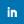Følg meg på LinkedIn